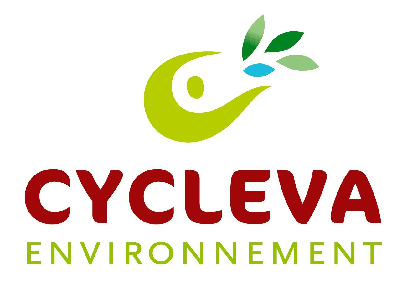Cycleva